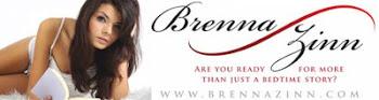Brenna Zinn