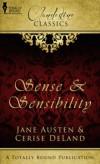Sense & Sensibility Print