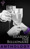 Sharing the Billionaire