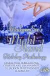 Madame Eve's 1 Night Stand