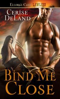 Bind Me Close
