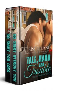 Tall, Hard and Trouble