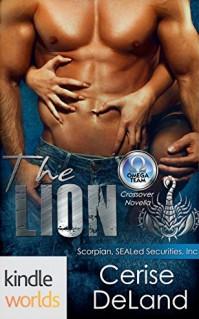 The Lion