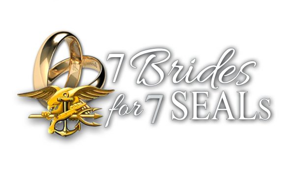 7 Brides For 7 SEALs