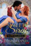 Sweet Siren
