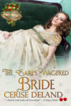 The Earl's Wagered Bride