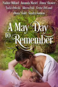 A May Day to Remember