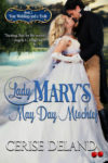 Lady Mary's May Day Mischief