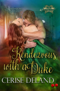 Rendezvous with a Duke